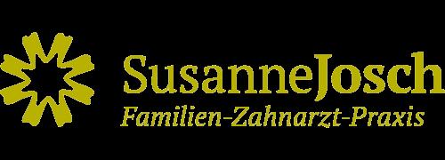 Susanne Josch Zahnarztpraxis